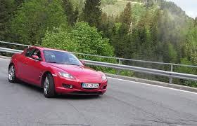 si e auto sport the bolt sport electric car eauto si