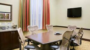 Va Help Desk Arlington Va Hotel Hilton Garden Inn Arlington