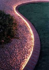 best 25 landscape lighting ideas on pinterest garden design