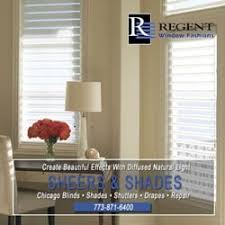 12 Blinds Regent Window Fashions 12 Photos U0026 21 Reviews Shades U0026 Blinds
