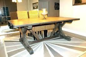black dining room table for sale farmhouse dining room table for sale farmhouse dining set for sale