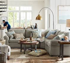 Pottery Barn Buchanan Sofa Review Best 25 Pottery Barn Sofa Ideas On Pinterest Pottery Barn Table