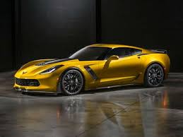 sports cars top 10 high horsepower sports cars high performance sports cars