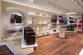 rimowa black friday sale rimowa opens largest flagship worldwide in paris u2013 wwd