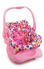 amazon black friday carseat doll or stuffed toy car seat blue dot joovy http www amazon