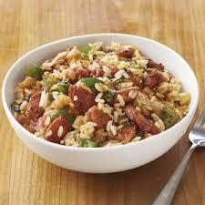 Simple Recipe Ideas For Dinner Rice Recipes Easy Dinner Ideas