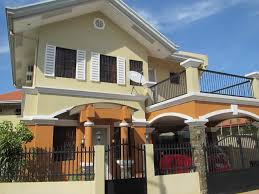 pueblo el grande rabonella unit house for sale by owner