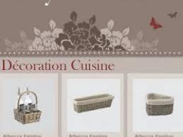 objets deco cuisine custom objets deco cuisine cagne id es de d coration patio est