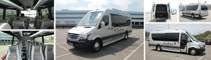 luxury minibus academy bus fleet 15 seater bus hire mercedes mini bus