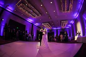 wedding venues in hton roads ta bay wedding real local wedding inspiration