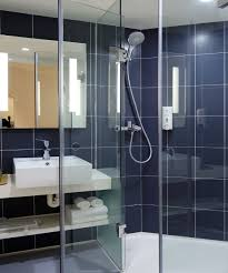 Bathroom Vanity Orange County Ca Cabinet City Are You Ready For A New Bathroom Vanity