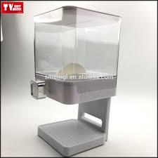 wall mounted dry food dispenser plastic food dispenser plastic food dispenser suppliers and