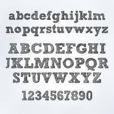 jokerman font supply free fonts pinterest fonts cricut