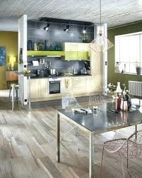 cuisine sur parquet parquet pour cuisine parquet cuisine imitation parquet pour
