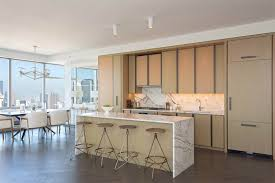 modern kitchen brooklyn modern dumbo townhouse stunner 55 pearl street brooklyn ny 11201