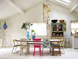 table cuisine design table et chaises de cuisine design simple amazing cool dco chaises