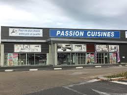 cuisine plus besancon cuisines vente et installation de cuisines 2 rue rené