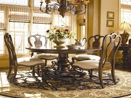 Dining Room Table Decorating by Decorate Dining Room Table With Unique Dining Room Table