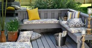attractive backyard seating ideas 47 cozy and interesting outdoor