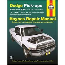 haynes repair manual technical book 30041 read reviews on haynes