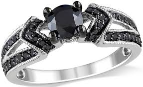 wedding ring sets south africa black wedding rings for women antique