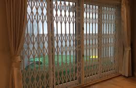 Secure Patio Door Security Patio Door Home Design Ideas And Pictures