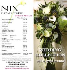 wedding flowers cost uk attractive wedding flowers prices wedding flower price rugalah