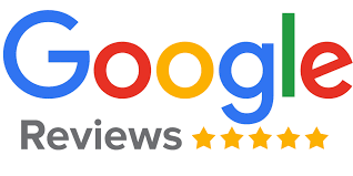 Review Us On Google Guide Adjust Your Truck Seat