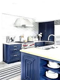 light blue kitchen ideas blue kitchen ideas istanbulby me