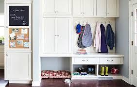 mudroom design ideas 5 methods to have a mudroom best decorating ideas