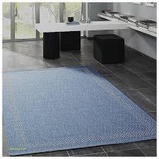 teppich kibek angebote teppich kibek mnchen trendy fantastisch teppich kibek bilder