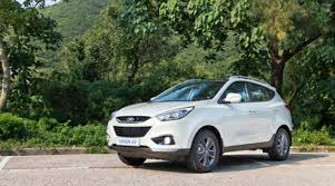 hyundai suv names are vehicles with location based names popular in those places