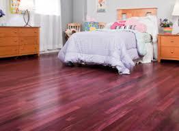 3 4 x 5 select purple bellawood lumber liquidators