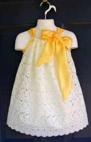 pillowcase dress tutorial i love this project as a result i am