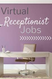 home design assistant jobs 25 unique receptionist jobs ideas on pinterest receptionist