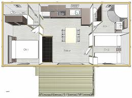 cuisine plus 3d castorama salle de bain 3d best of revetement mural salle de bain