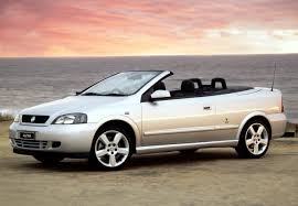 buyer u0027s guide holden ts astra convertible 2001 06