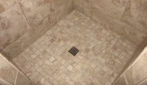 shower rare diy custom fiberglass shower pan awe inspiring
