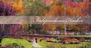 Outdoor Wedding Venues Ma Welcome To Independence Harbor