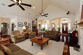high ceiling recessed lighting vaulted ceiling living room lighting image of sloped ceiling