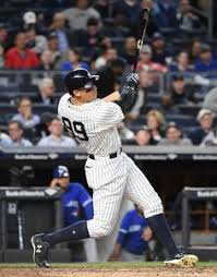 18 Best Aaron Judge Collectibles Images On Pinterest New York - sports magazine covers aaron judge sports magazine covers