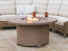 Patio Furniture With Gas Fire Pit by Fire Pits Outdoor Furniture Firepits U2013 Clover Home Leisure