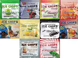 chips candy where to buy chips candy buy chips candy products online in bahrain