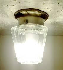 100w cfl light bulbs philips led automotive light bulbs 100 watt equivalent candelabra