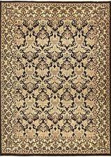 handmade indian regional 100 wool area rugs ebay