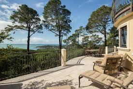 california waterfront property in monterey seaside carmel