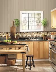 papier peint cuisine papier peint de cuisine avec cuisine papier peint papier peint