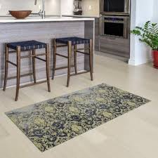 Kitchen Floor Mats Kitchen Floor Mats Joss