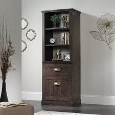 tall jelly cabinet wayfair