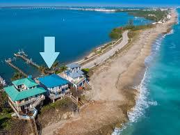 Hutchinson Island Florida Map by Heaven Can U0027t Wait